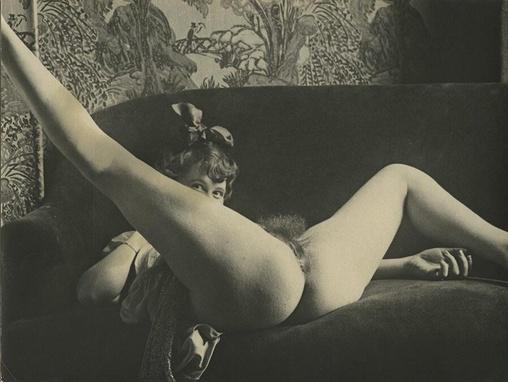 vintage erotica men only № 150019