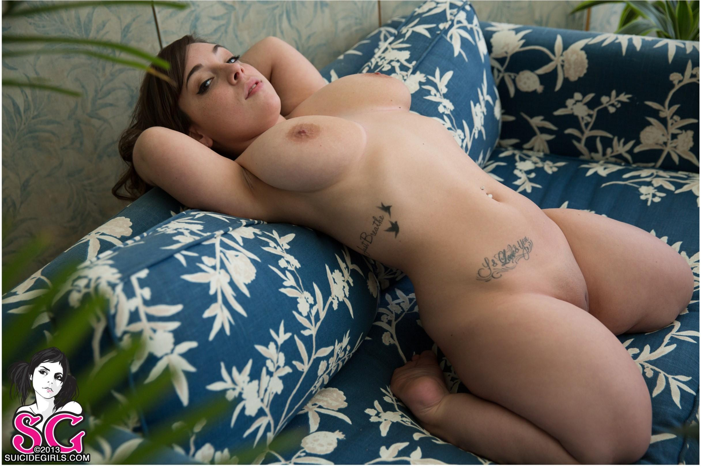 Xxx hd nude photo softcore photo