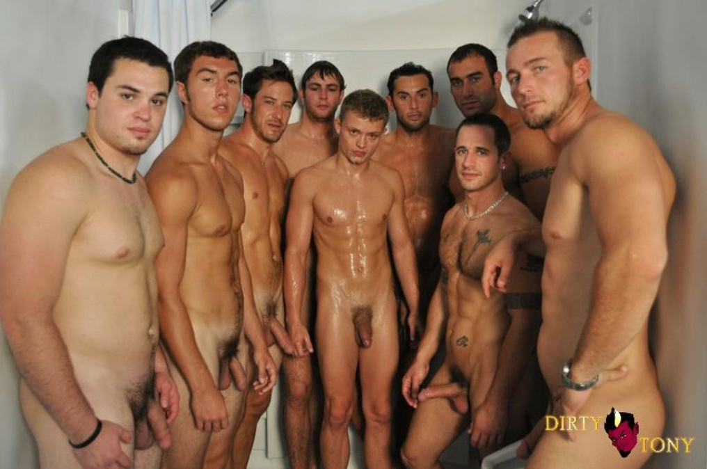 Straight boys play naked galery and young jeans group gay sex photos