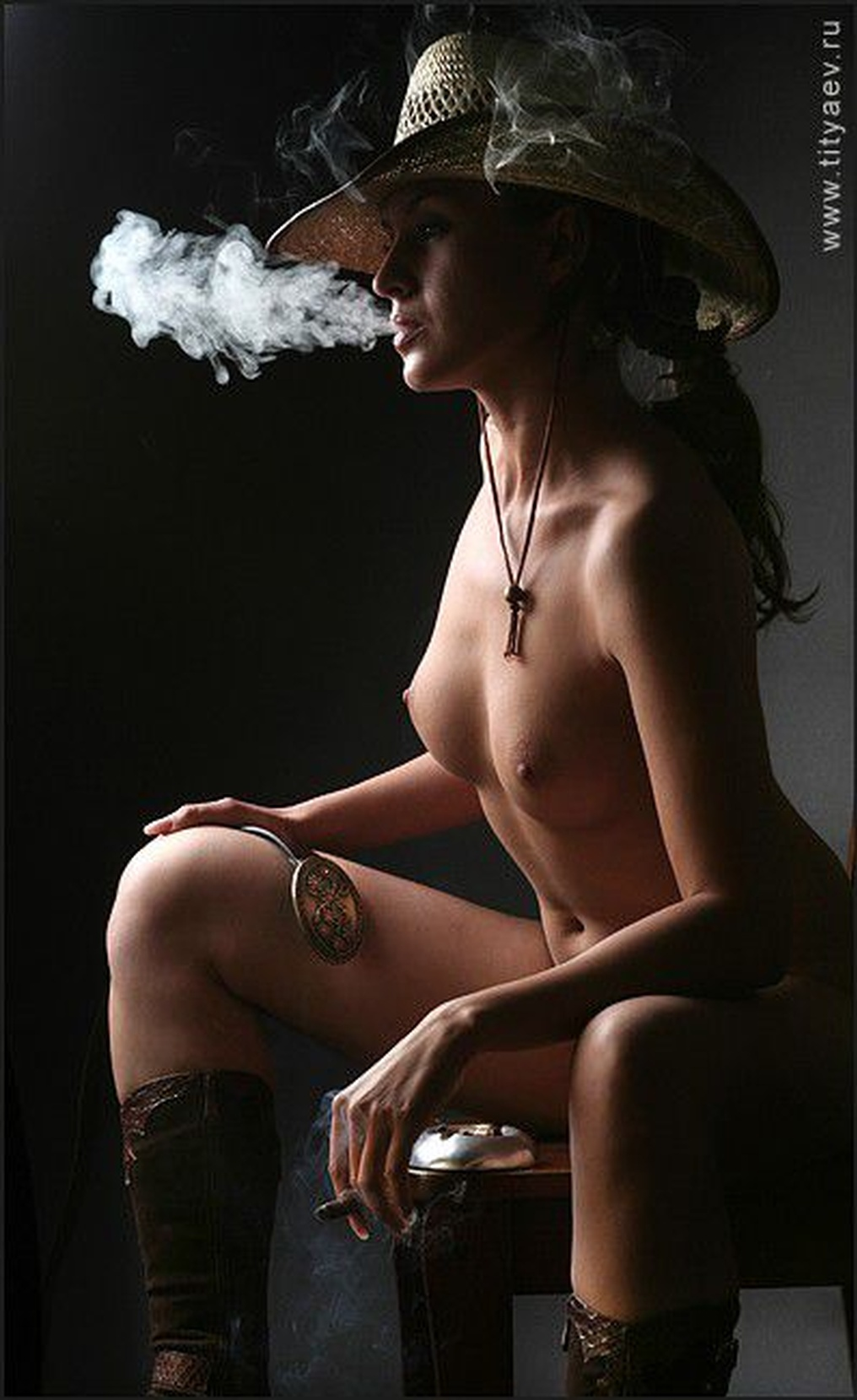 naked-girls-cigarettes-fuck-a-videos