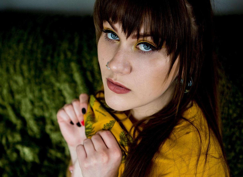 tattoos women redheads avery suicidegirls 1920x1080