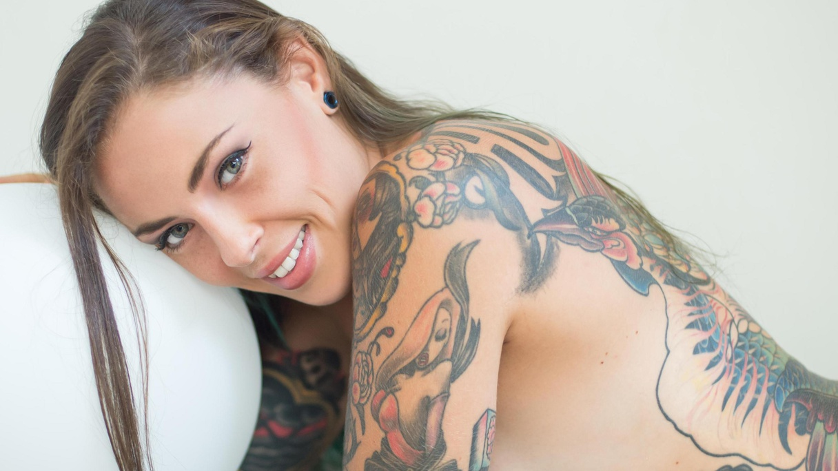 Suicide girls free Suicide Articles