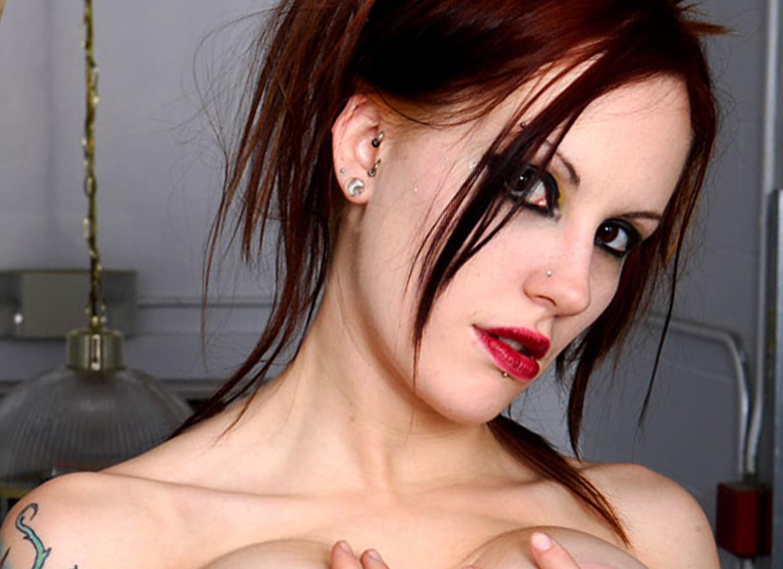 Hot babes big boobs photos categories