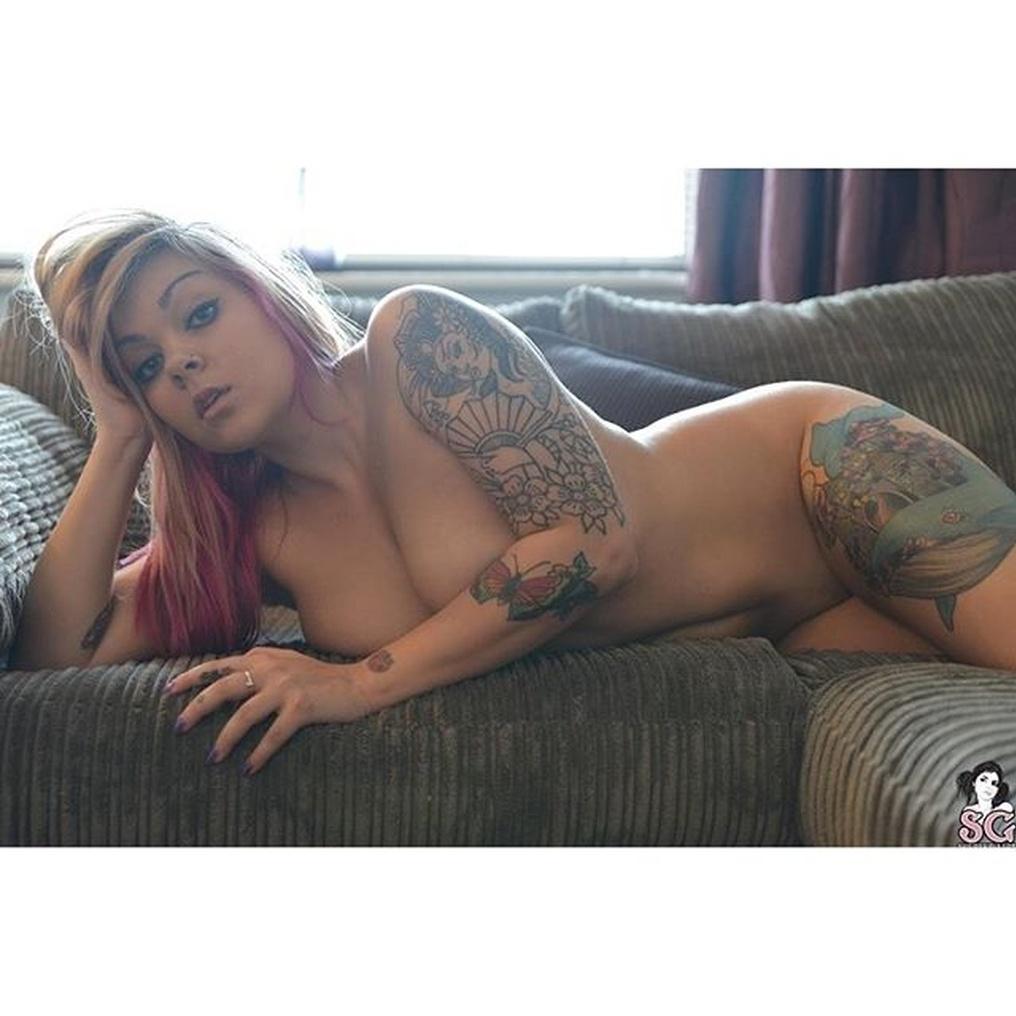 Keshia cola naked, xxx lonte sexy