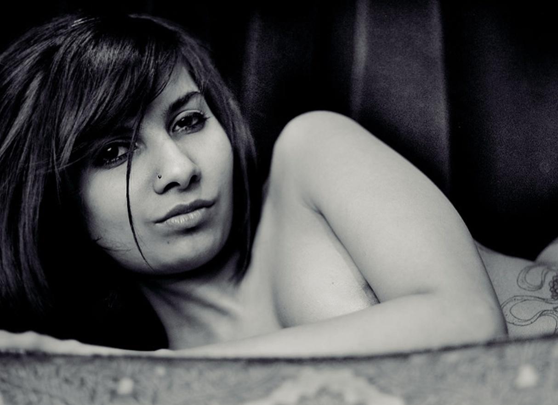 muscular girl sex video