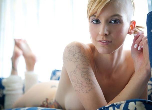 Inuyasha naked pics of ka-4419