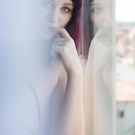 Selinia Black Shapes Suicidepics Images, Photos, Reviews