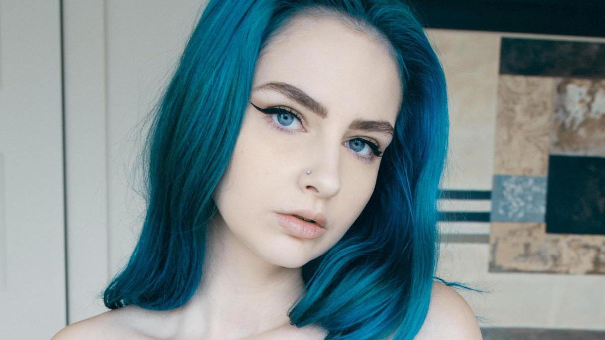 Marzipan suicide girl nude Suicidegirls Pics Page 60 Forums