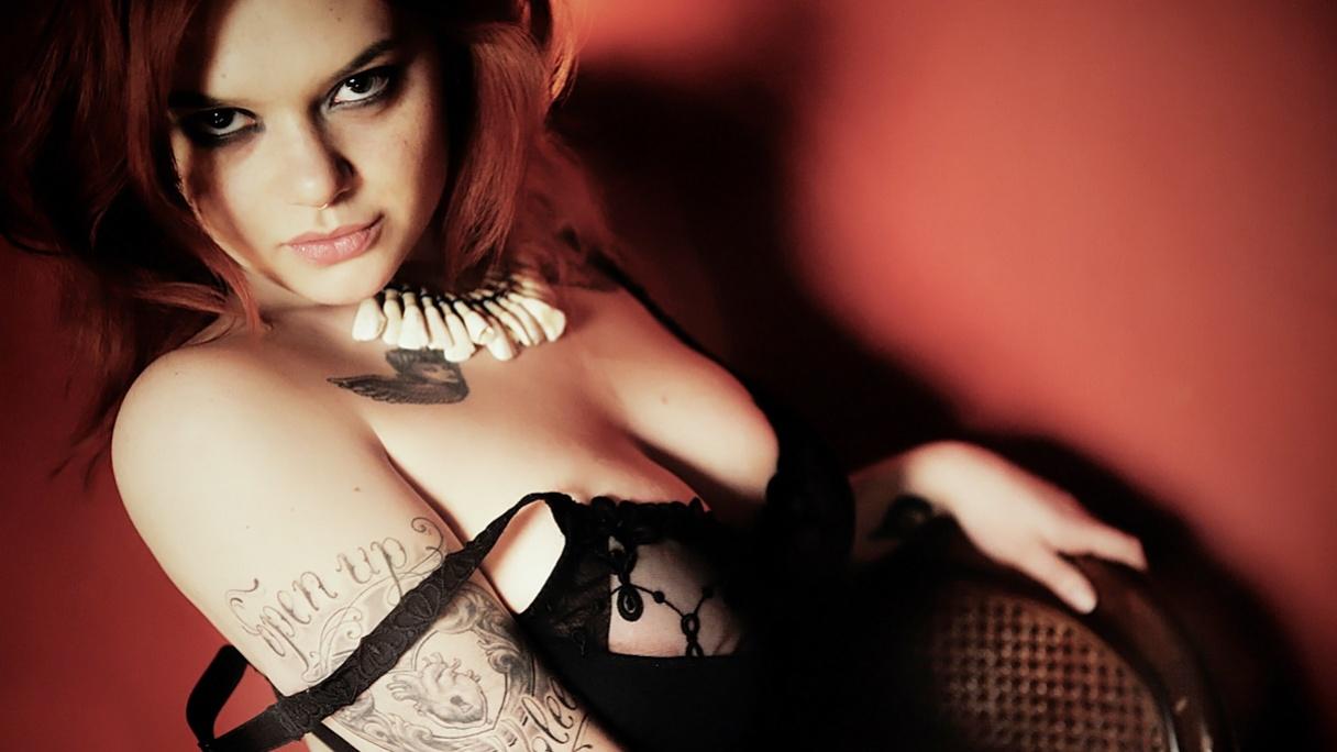 Swimsuit Sg Clio Nude Pictures
