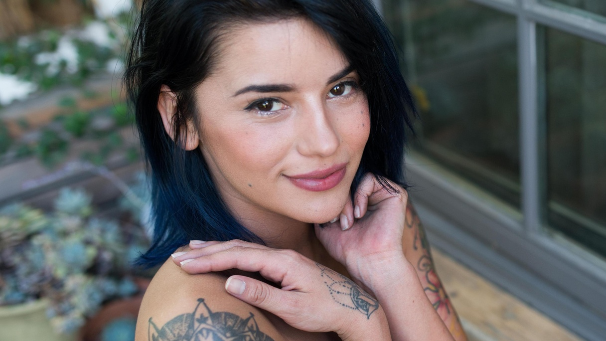 All Moon nude suicide girls that necessary