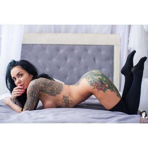 Korean big ass nude pict gallery