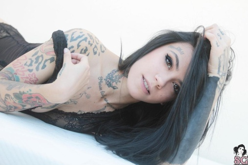 indian-suicide-girl-mabel-virginity