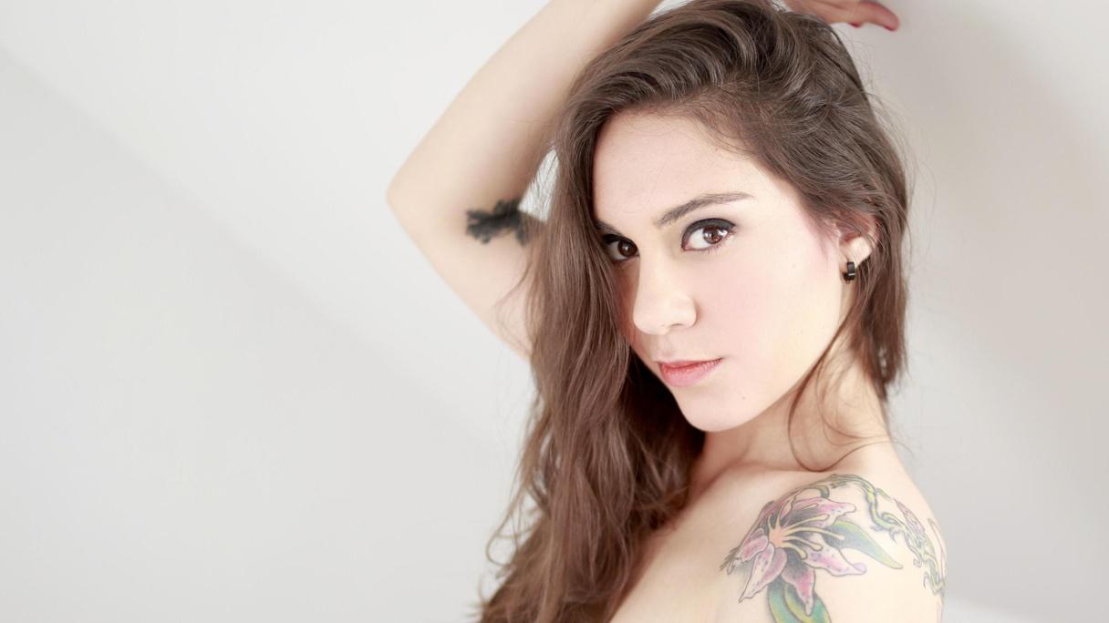 Film actress sex fuck