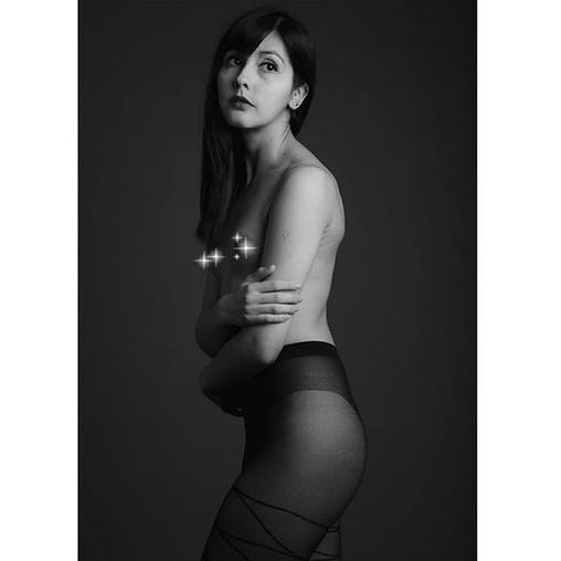 Naked singapore blog