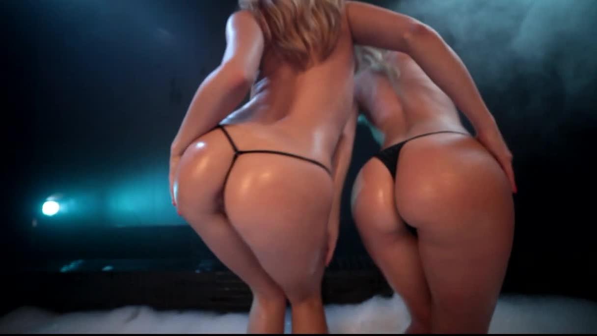 doma-samie-shikarnie-popi-v-striptize-video-onlayn-litse-mnogo-spermi