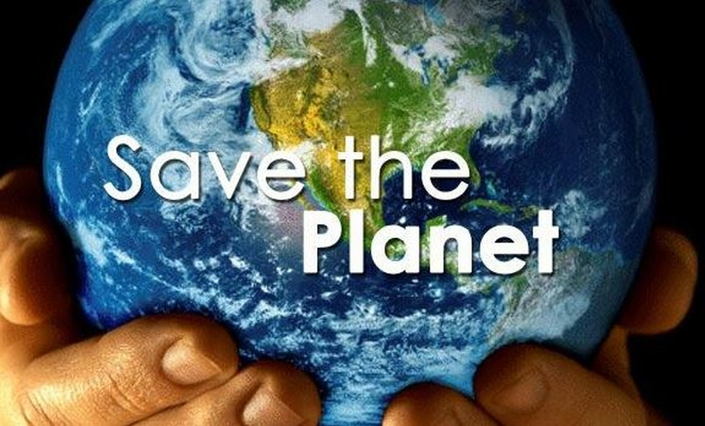 essay on save trees worlds largest collection of essays essay about save our earth