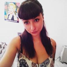 sejmet - Photo Album Gallery | SuicideGirls