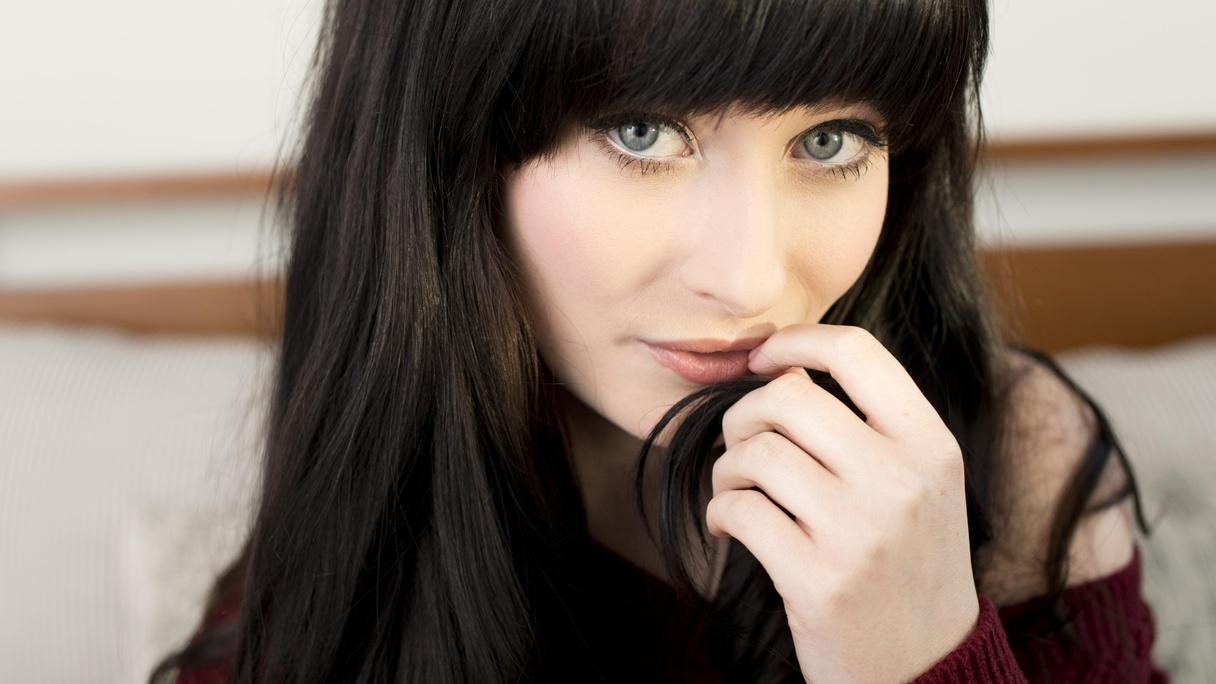 Jessica Lou #5 - Imágenes en Taringa!