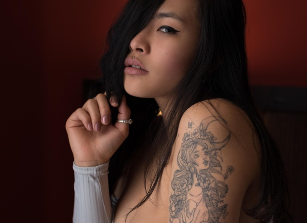 charmi nude sex images