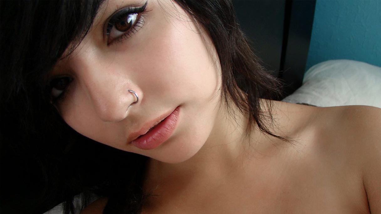 Monica jackson naked website