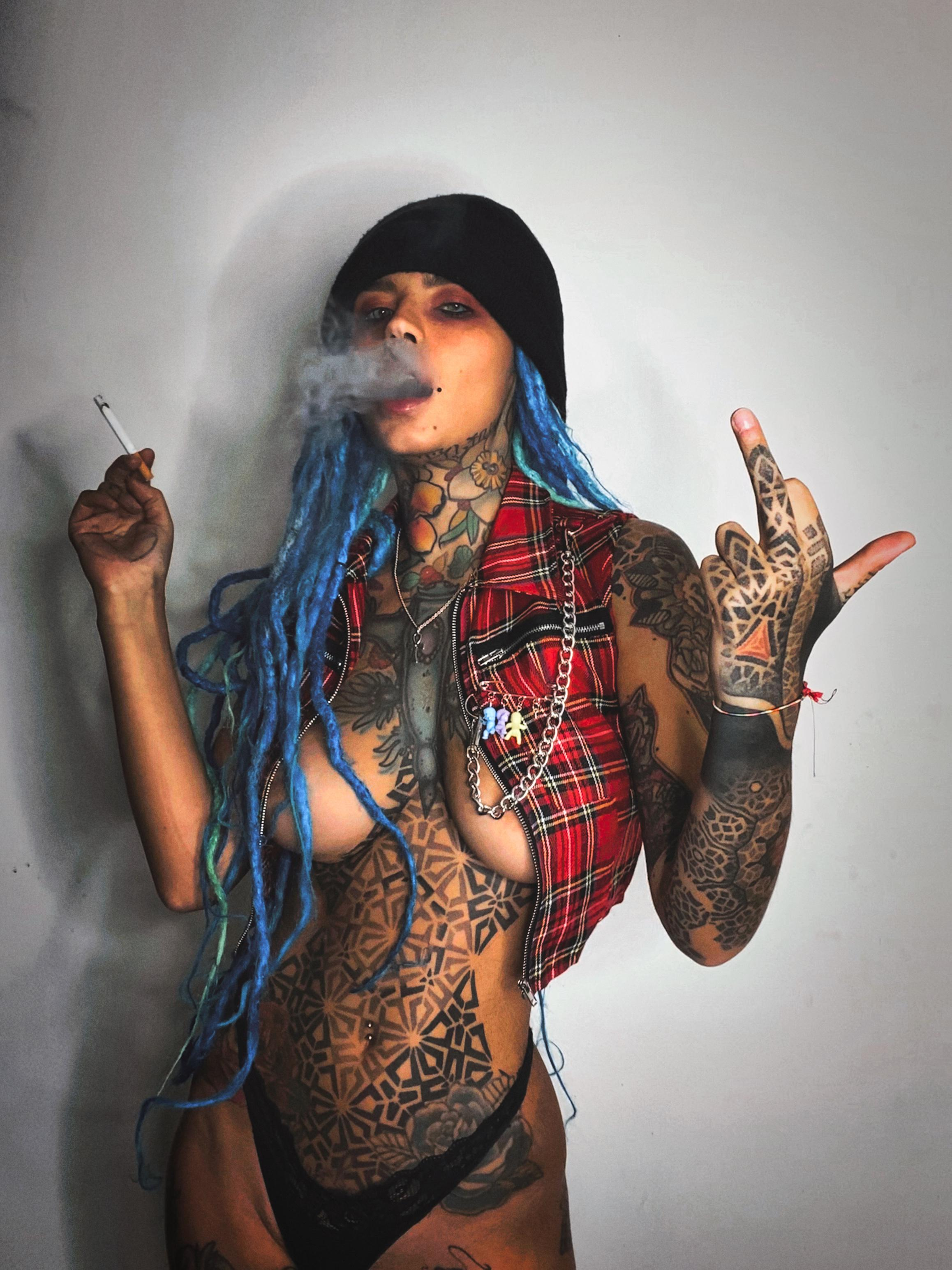 Suicide nude fishball 33 Most