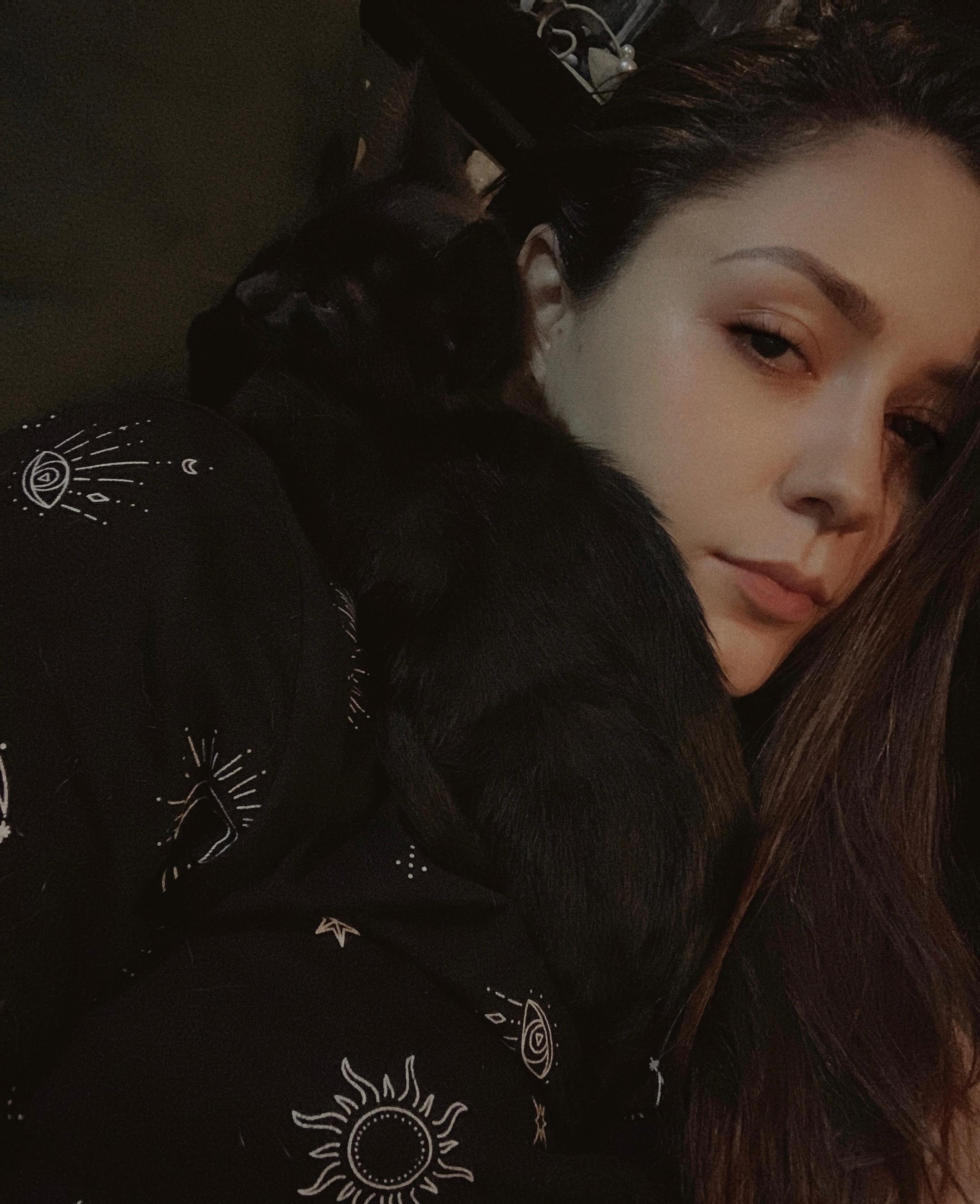 Nerwen Suicide | Alternative Model for SuicideGirls