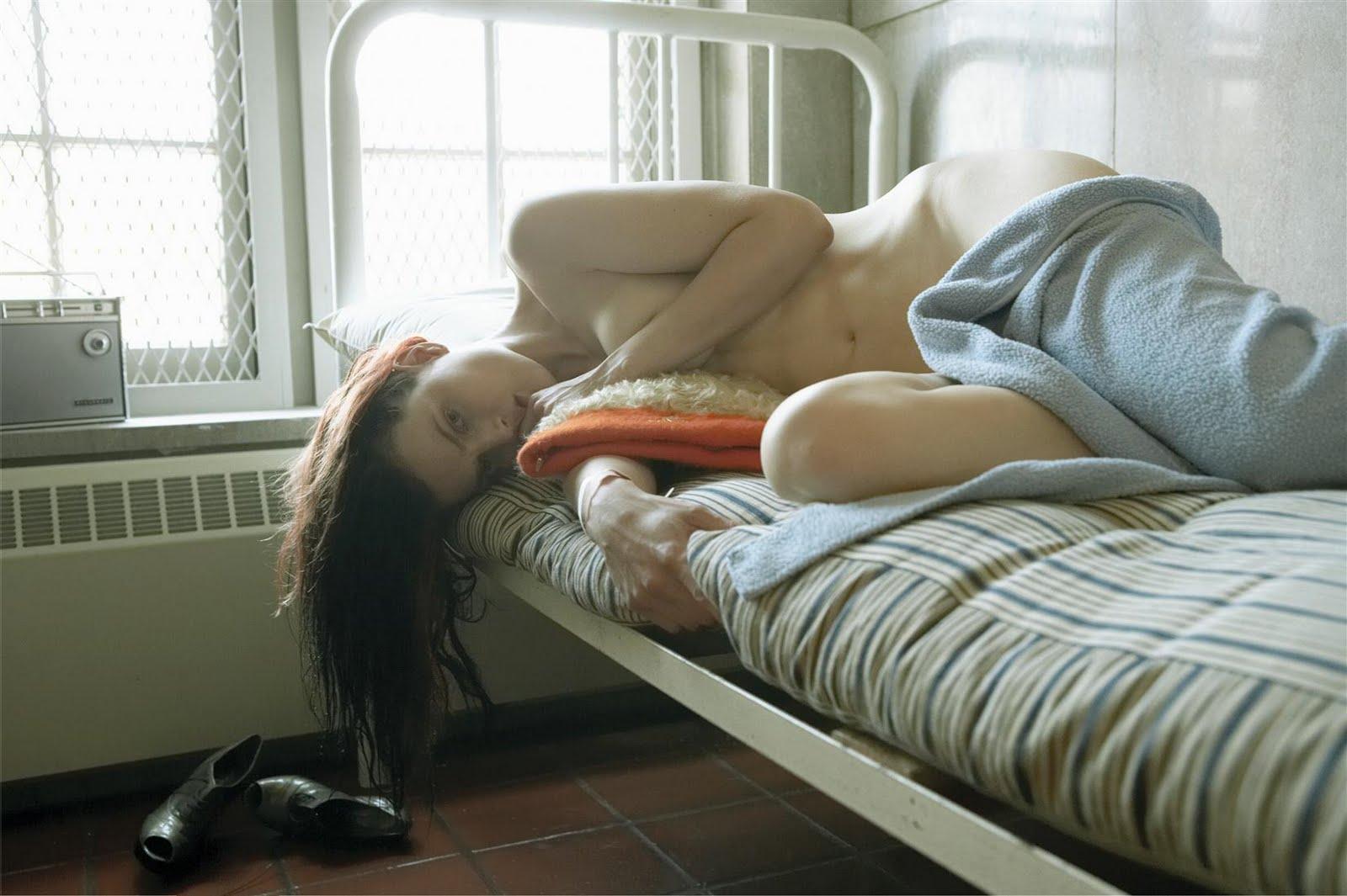 Секс в дурдом 27 фотография