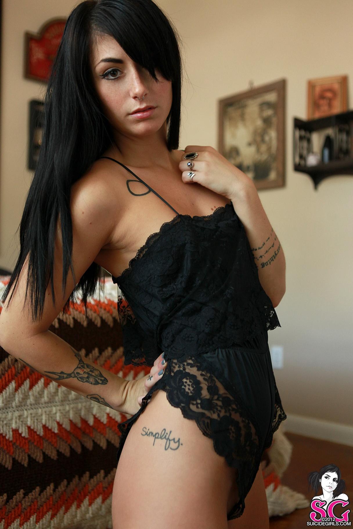 boolywood sex poran sexy