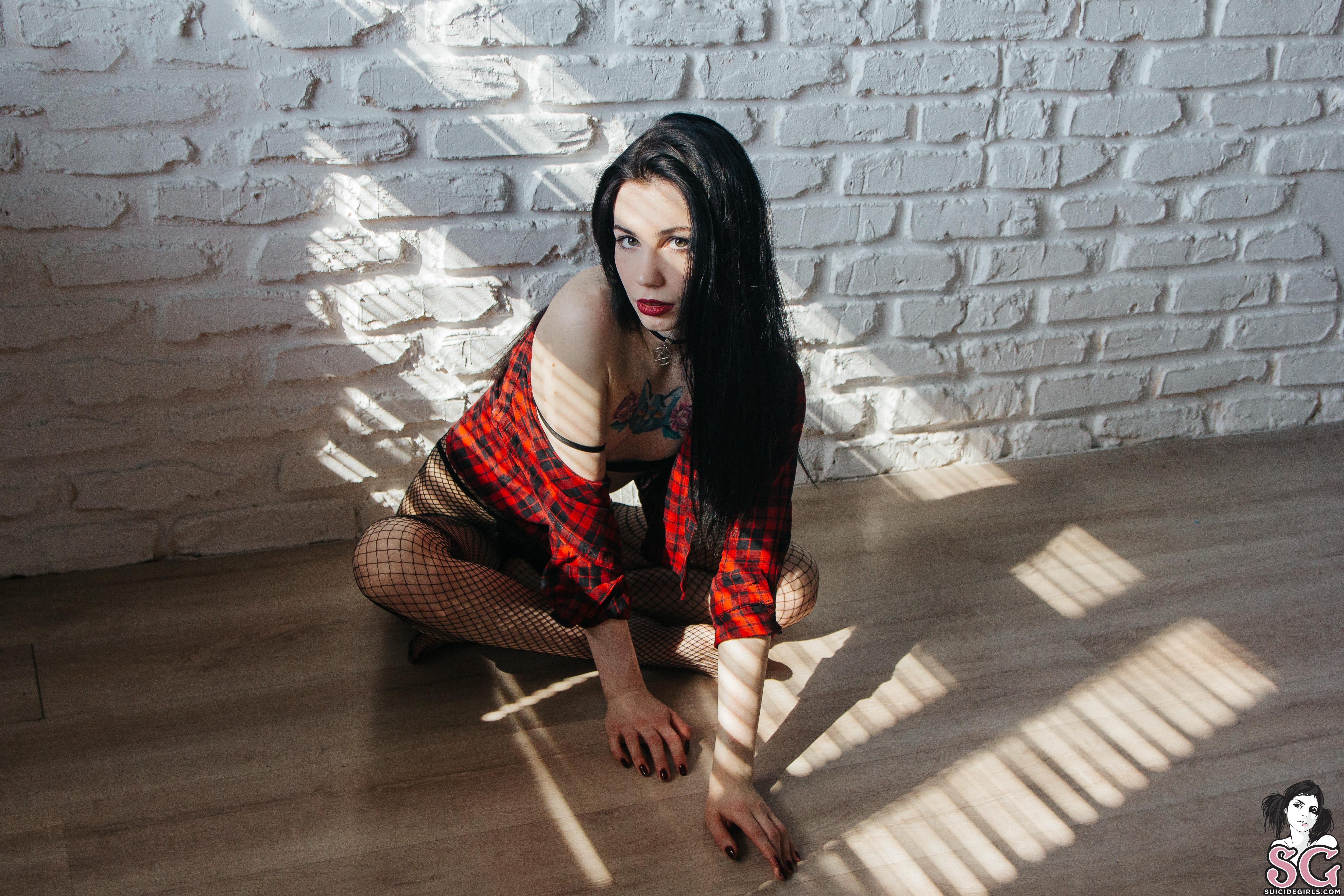 Lesyamoon My Lovely Work Suicidepics Images, Photos, Reviews